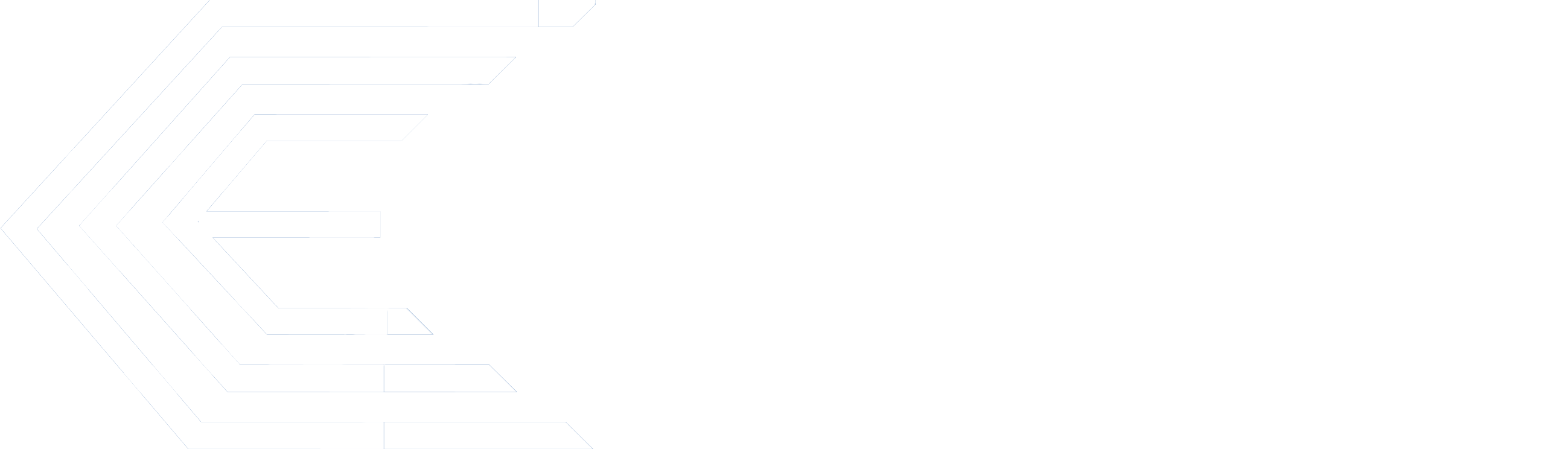 CCE® - Commercial Catering Equipment LLC | Logo