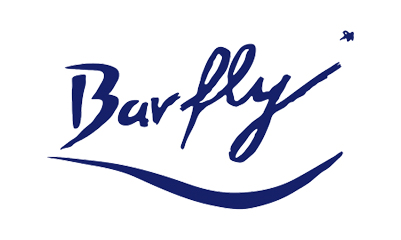 CCE® - Commercial Catering Equipment LLC. Dubai, United Arab Emirates | Barfly Restaurant – Palm Jumeirah