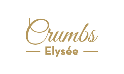 CCE® - Commercial Catering Equipment LLC. Dubai, United Arab Emirates | Crumbs Elysee