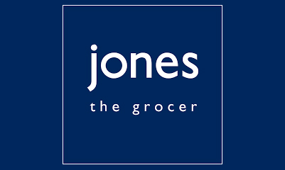 CCE® - Commercial Catering Equipment LLC. Dubai, United Arab Emirates | Jones the Grocer – Palm Jumeirah