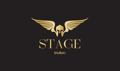 CCE® - Commercial Catering Equipment LLC. Dubai, United Arab Emirates | Stage Club