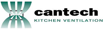 CCE® - Commercial Catering Equipment LLC. Dubai, United Arab Emirates | CANTECH