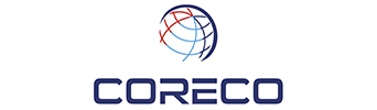 CCE® - Commercial Catering Equipment LLC. Dubai, United Arab Emirates | Coreco