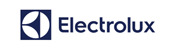 CCE® - Commercial Catering Equipment LLC. Dubai, United Arab Emirates | Electrolux