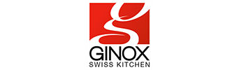 CCE® - Commercial Catering Equipment LLC. Dubai, United Arab Emirates | Ginox