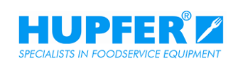 CCE® - Commercial Catering Equipment LLC. Dubai, United Arab Emirates | Hupfer