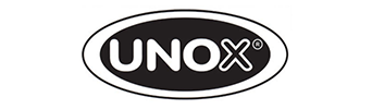 CCE® - Commercial Catering Equipment LLC. Dubai, United Arab Emirates | Unox